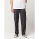 DICKIES 873 Flex Slim Fit Mens Pants
