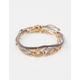 FULL TILT 5 Pack Selena Bracelets