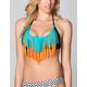 LIRA Ryan Bikini Top