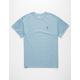 BITS Tiger Mens T-Shirt