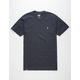 BITS Penguin Mens T-Shirt