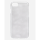 KIKKERLAND Build Your Own iPhone 6/7 Case