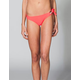 LIRA Danny Bikini Bottoms