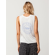 BILLABONG Secret Path Womens Muscle Tank