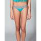 LIRA Joey Bikini Bottoms