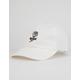 REBEL8 Woes Dad Hat