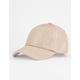 Sparkle Dad Hat