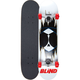 BLIND Redrum Kenny Mid Complete Skateboard