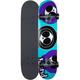 BLIND Three Kennys Mid Complete Skateboard