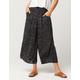 BILLABONG Sunny Dazer Womens Pants