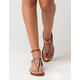 ROXY Milet Womens Sandals