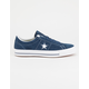 CONVERSE CONS One Star Pro Mens Shoes