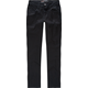 RSQ London Boys Skinny Stretch Jeans