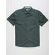 JETTY Barnacles Mens Shirt