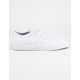 ADIDAS Matchcourt RX Mens Shoes