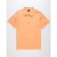 LRG Jiggy Mens Polo Shirt