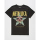 METALLICA King Nothing Mens T-Shirt