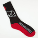 SO CAL Cali Rep Mens Crew Socks