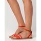 BILLABONG Untold Sun Womens Sandals