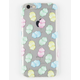 ANKIT Cotton Candy iPhone 6/6S Case