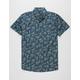 LOST Flustercluck Mens Shirt