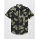 RHYTHM Tropics Mens Shirt