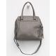 Ashley Crossbody Bag