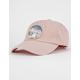 BILLABONG Surf Club Womens Dad Hat