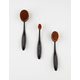 MY BEAUTY SPOT Perfecting Makeup Brush Set