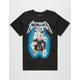METALLICA Electric Chair Mens T-Shirt