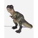 Tyrannosaurus Rex Table Lamp