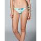 HURLEY Scenic Bikini Bottoms