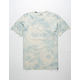 BILLABONG Riot Mens T-Shirt