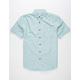 KATIN Tally Mens Shirt