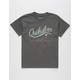 QUIKSILVER Sea Tales Boys T-Shirt