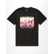 LA FAMILIA City Of Angels Mens T-Shirt