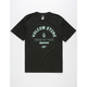 VOLCOM Cupt Boys T-Shirt