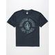 VOLCOM Vorpo Boys T-Shirt