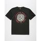 VOLCOM Tines Boys T-Shirt