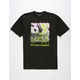 NOWHERE Welcome Mens T-Shirt