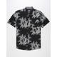 SUPER MASSIVE Koi Mens Shirt