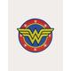 Wonder Woman Patch