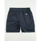 NIKE SB Court Dry Mens Shorts