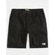 LIRA Charger Boys Volley Shorts