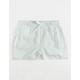 CELEBRITY PINK Girls Beach Shorts