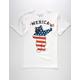 RIOT SOCIETY Merica Dab Boys T-Shirt