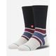 STANCE Tracksuit Boys Socks