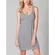 QUIKSILVER Coast Dress