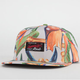 ROOK Bop Mens Snapback Hat