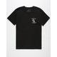 ROARK Buzzard Mens T-Shirt